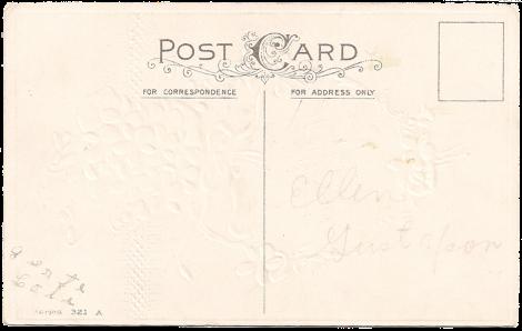 vintage-postcard-back1