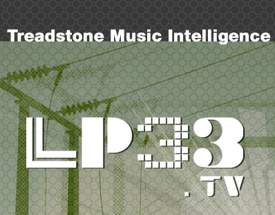 Treadstone Music Intelligence