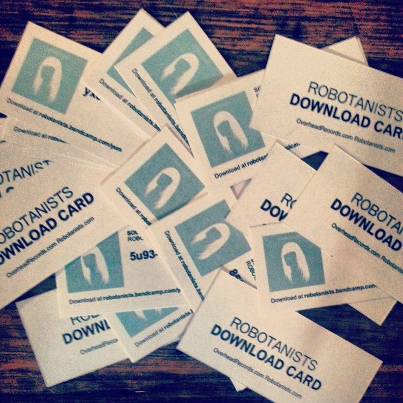 souvenirs dl cards