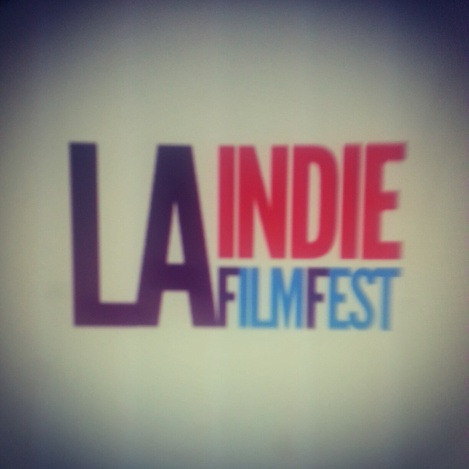 LA INDIE FILM FEST