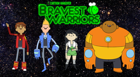 500px-bravest_warriors_official_designs (1)