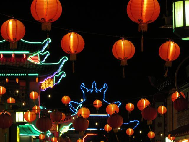 chinatown39s-moon-festival-the-la-beat7