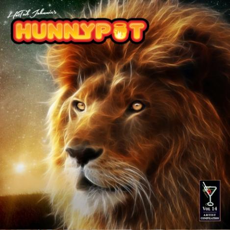 hp-comp-album-art-vol-14