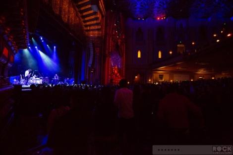 Phantogram-Voices-Tour-2014-Concert-Review-Photography-Live-Show-Fox-Theater-Oakland-California-February-20-047-RSJ