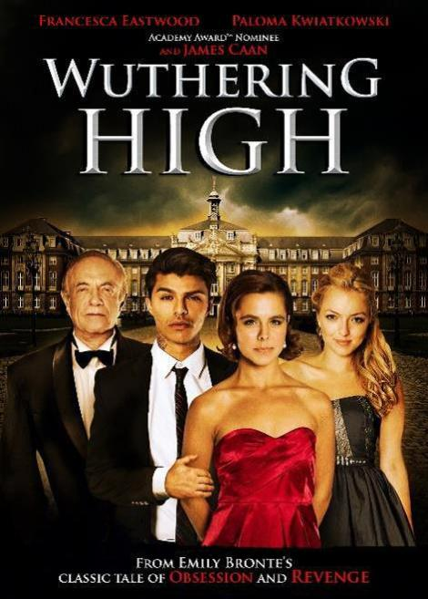Wuthering-High-lifetime